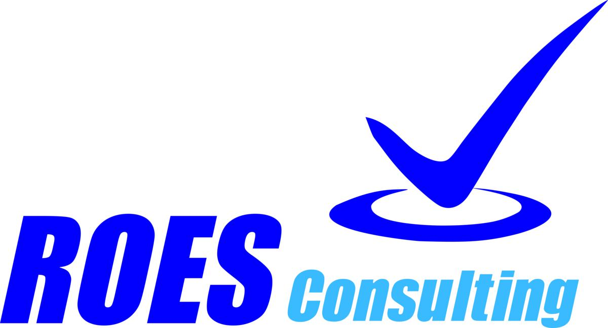 ROES Consulting